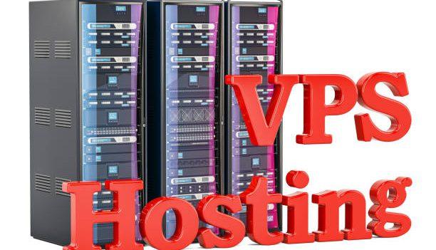vps netherlands hosting
